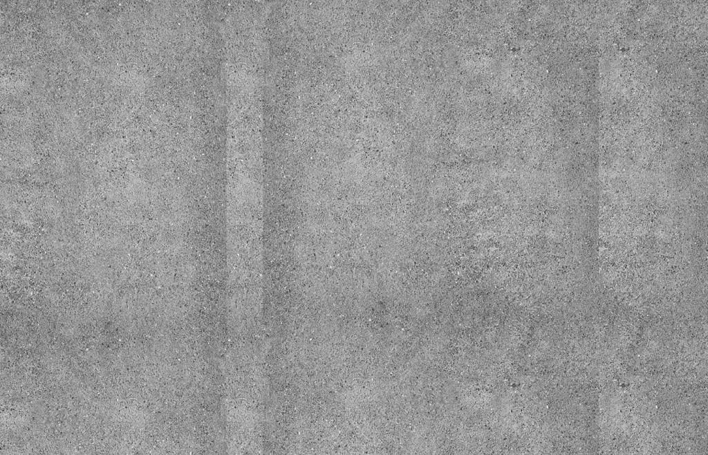 Вид бетона