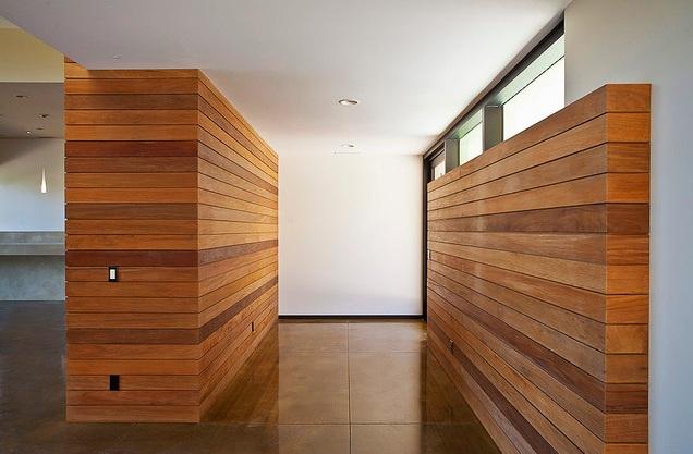 lambris sur le mur prix au m2 renovation aubervilliers soci t wqjdog. Black Bedroom Furniture Sets. Home Design Ideas